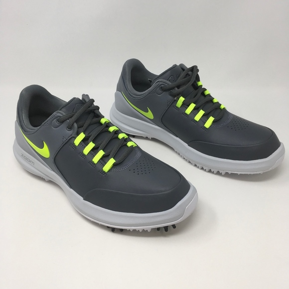 a838c3ed92c6a Nike Air Zoom Accurate Golf Shoes 909723 001